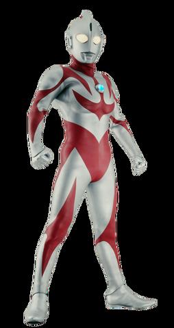 File:Ultraman Neos data.png