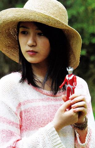 File:Misuzu with Taro SD.png