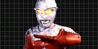 Ultraseven (Superior Universe)