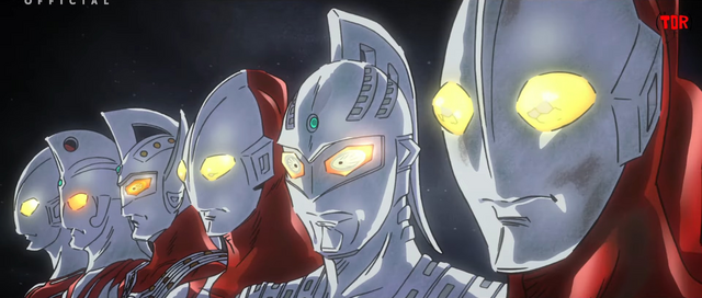 File:Ultra Brother (The・Ultraman).png