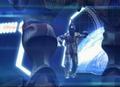 Thumbnail for version as of 01:47, November 4, 2014