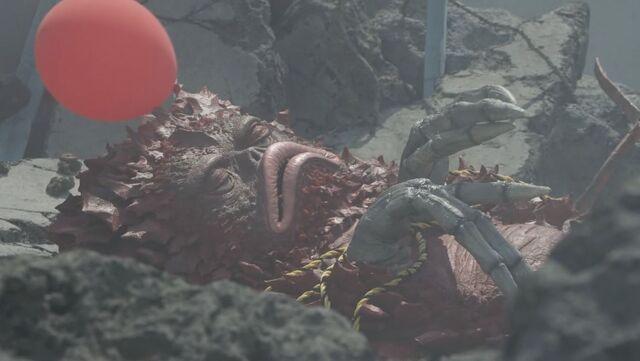 File:UX-Pigmon Screenshot 007.jpg