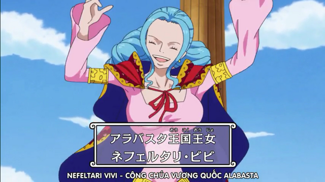 File:Vivi 2 years later wave hands.png