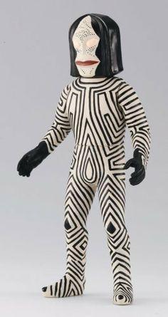 File:Dada Spark Doll V2.jpg