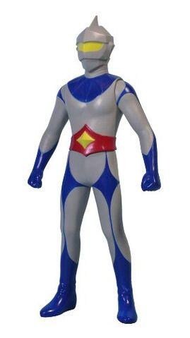 File:Legend-Hero-Returns-Mirrorman-Classic.jpg