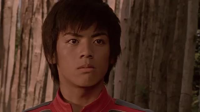 File:Tsubasa meets Manhoroba.png