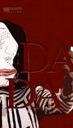Dada pic