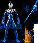 Ultra Act Ultraman Agul V1