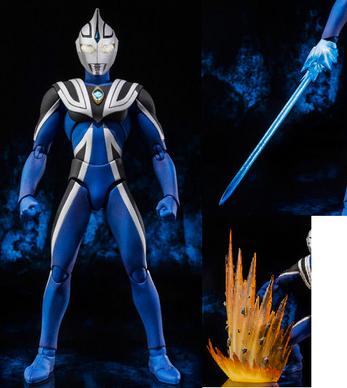 File:Ultra Act Ultraman Agul V1.png
