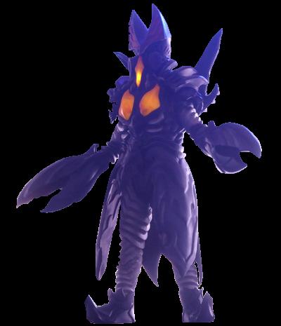 File:Zetton Alien Baltan real render.png