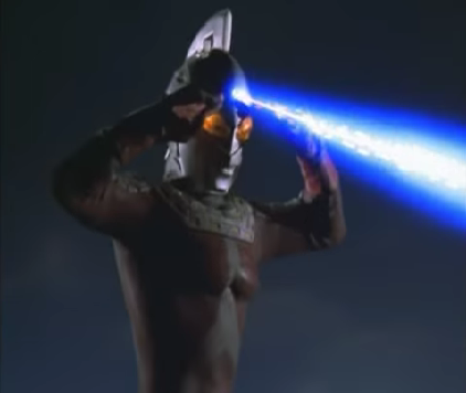 File:Delusion Ultraseven Emerium Ray.png