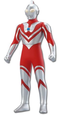 File:Spark Doll Zoffy.png