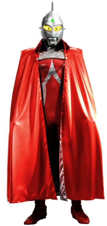 File:Ultraseven Brothers Mantle.png