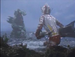 File:Jumborg Ace vs Chameleon King.jpg