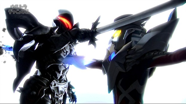File:Kaiser Darkness Belial 'defeated'.jpg
