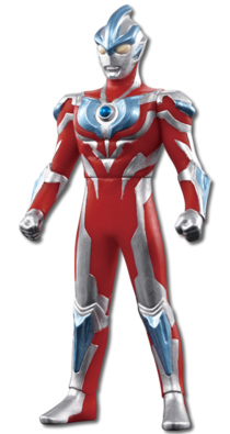 11-ultraman-ginga