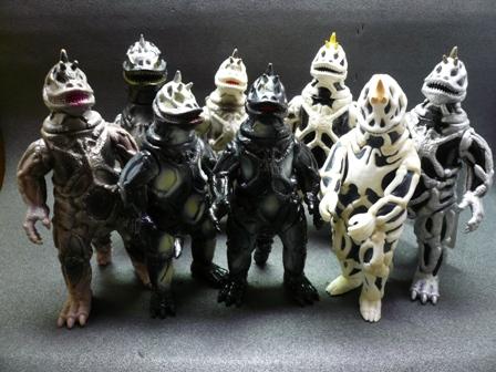 File:Seabozu toys.jpg