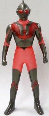 File:Super-TV-Kun-ultra-hero-500-ultraman-dark.jpg