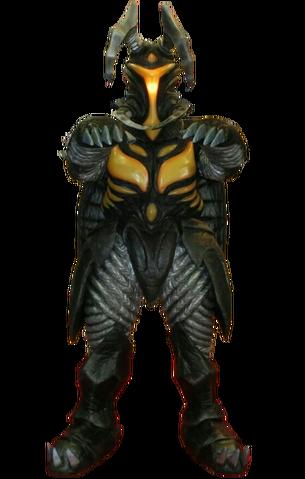 File:Ultraman mebius ex zetton render I.png