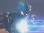 Zelganoid Fake Thick Hide
