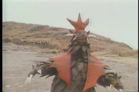 File:Gorgosaurus FIGHT.jpg