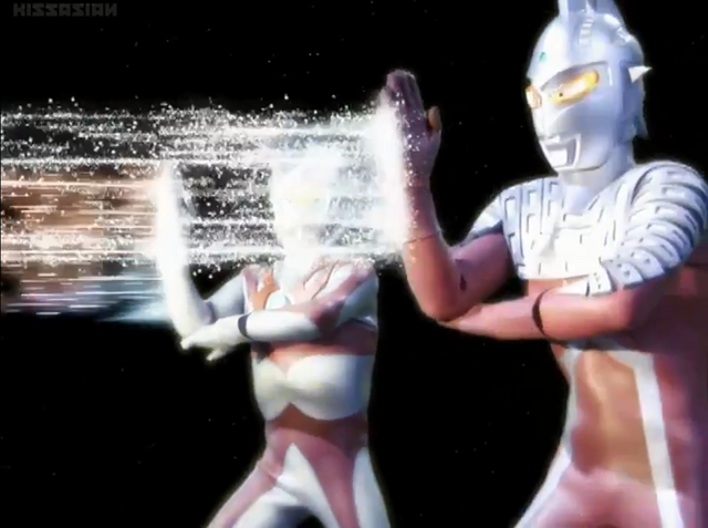 File:Seven in Mebius ep 50.png