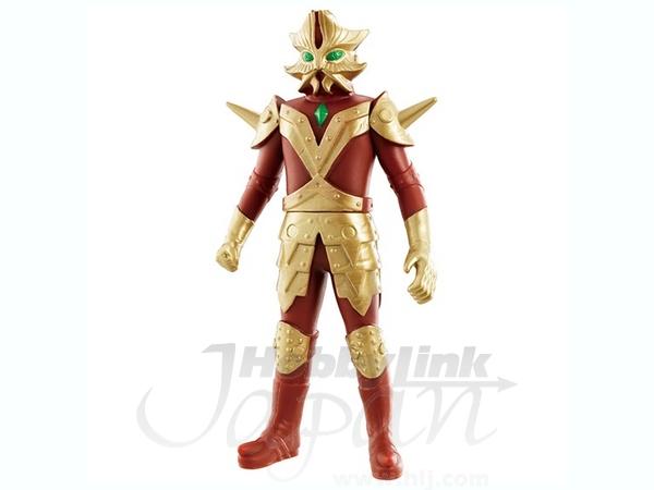 File:Ace Killer Spark Doll.jpg