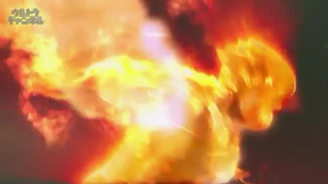File:Glenfire keep punching Zero Darkness(Belial).jpg