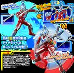 UCS-Ultraman-Ginga-Strium