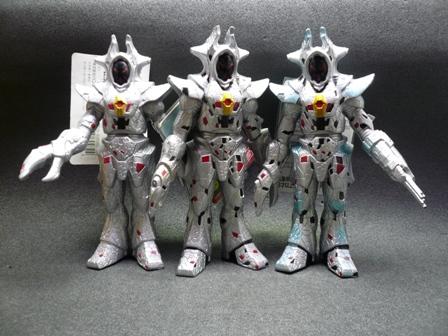File:Death Facer toys.jpg