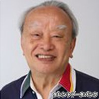 File:Mahito Tsujimura.jpg