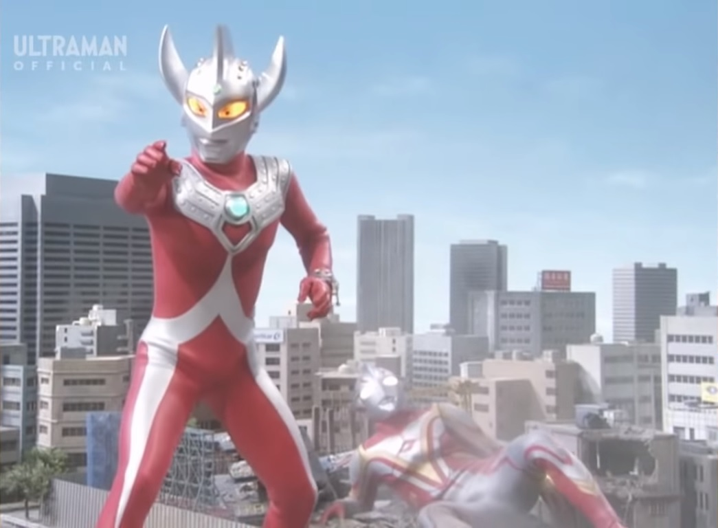 File:Taro Saves Mebius.jpg