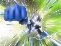 File:Ultraman hikari 5.png