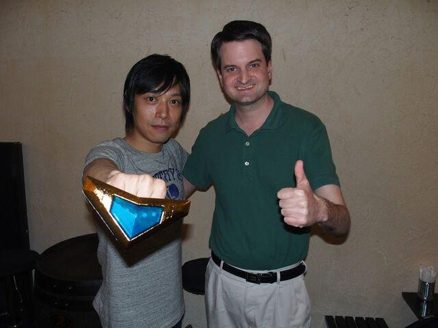 File:Takeshi with Esplender.JPG