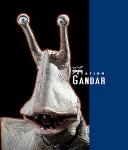 File:Gandar pic.png