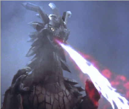 File:Argon Mouth Energy Beam2.png