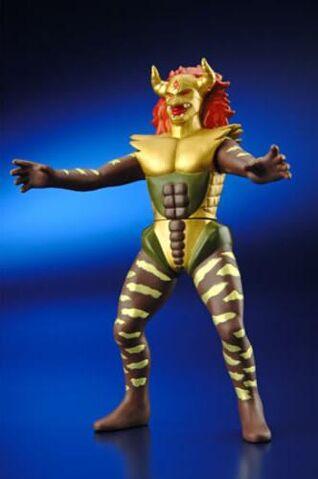 File:King Jackal toy.jpg