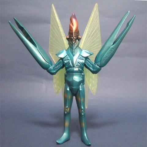 File:Psycho Baltan (winged) toys.jpg