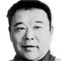 Shingo Kanemoto