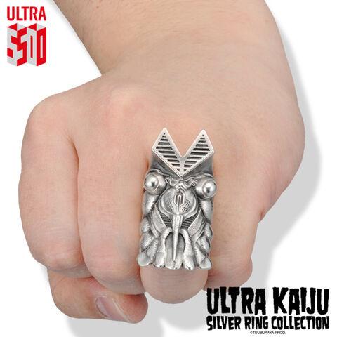File:Silver Ring Baltan wear.jpg
