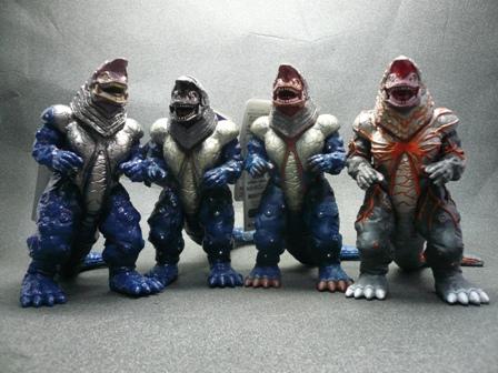 File:Golza toys.jpg