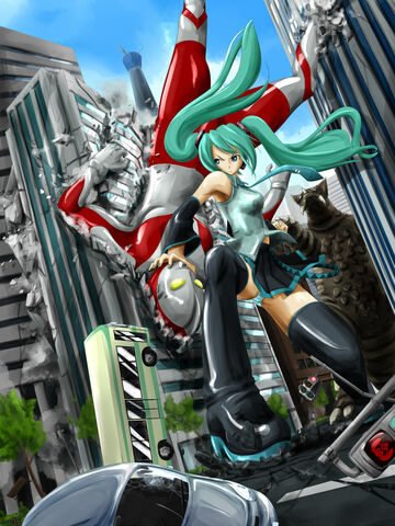 File:Miku vs Ultraman.jpg