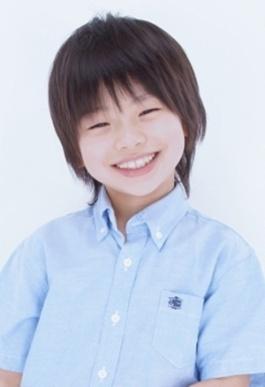 File:Serai Takagi.jpg