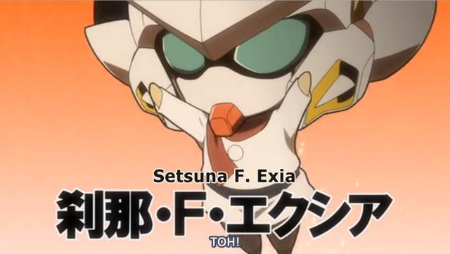 File:Setsuna F. Exia.png