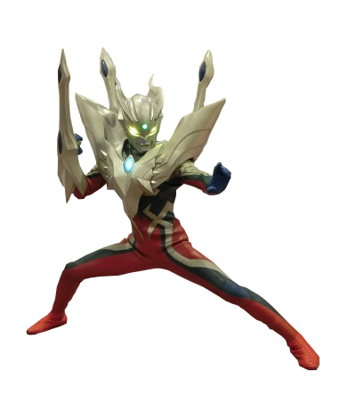File:Ultraman Zero Ultimate Zero Render 2.png