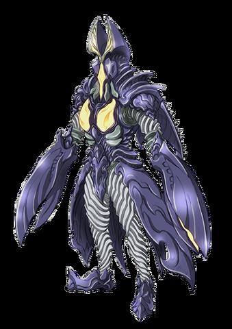 File:Zetton Alien Baltan.png