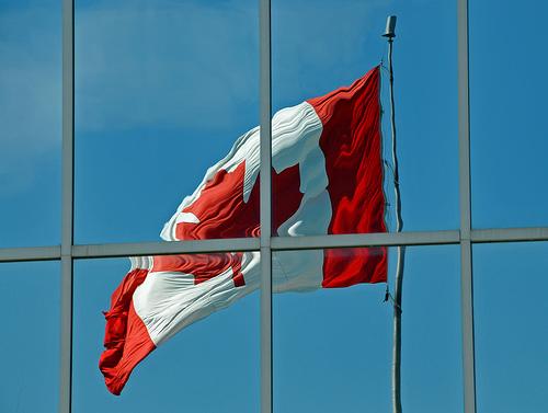 File:DSC 5097 - Reflections of Canada.jpg