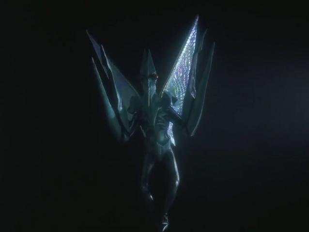 File:Powered Alien Baltan Flight.png