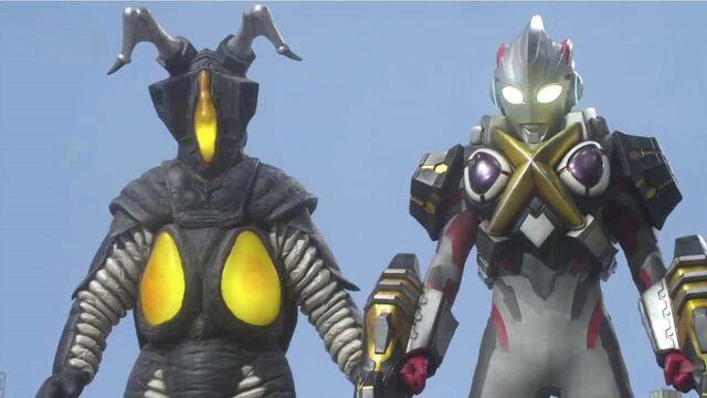 File:Ultraman X-Zetton Screenshot 006.jpg