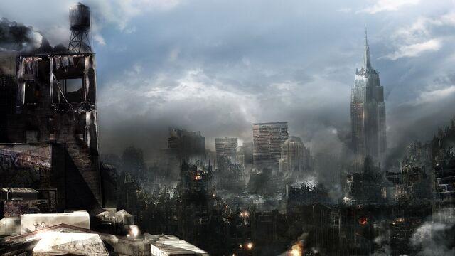 File:Destroyed city.jpg